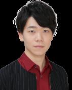 田中 啓太郎