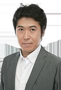 龍谷 修武